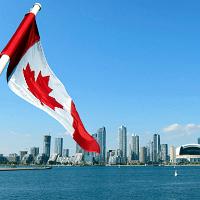 Toronto_Canada