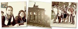 obrazovanije-v-germaniji