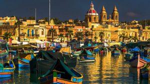 Malta_slider_1600x900 (1)