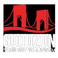 Goodzon